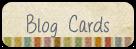 Blog Biz Cards