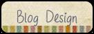 TLillian - Blog Design by Tiffany