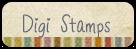Tiffany's Hand Drawn Digital Stamps