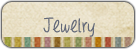 Tiffany's Beading & Jewelry