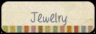 Tiffany's Beading & Jewelry